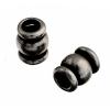 Metal Bead 4X5x2mm Gunmetal